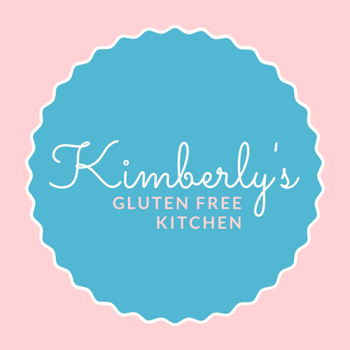 Kimberly's Gluten-Free Kitchen
