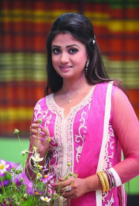Achol Akhe Bangladeshi Film Actress Best Photos 18