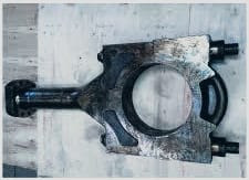 MAK M32,spare parts, piston, governor, turbocharger, cylinder head, valve, crankshaft, camshaft, fuel pipe, liner, sleeve, nozzle
