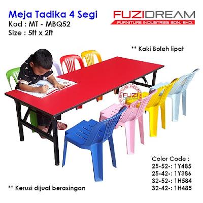kerusi-perabot-meja-tadika-preschool-furniture-kemas-harga-murah-meja-little-caliph