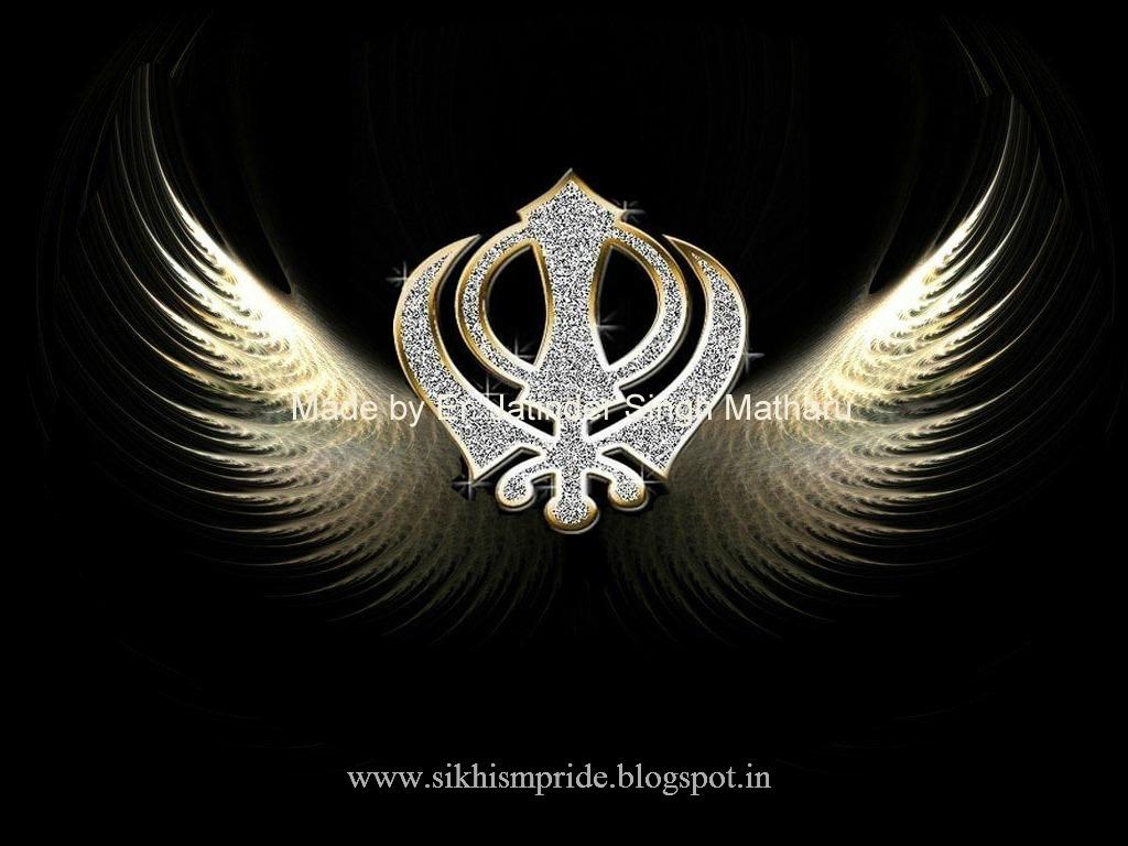 sikh News,Sikh Gurbani,Sikh Kirtan,Sikhism4Life: New ...