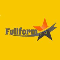 FullformStar