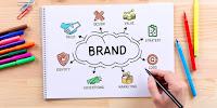 7 Tips menentukan Nama Brand Bisnis Anda
