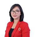 Berhasil Pimpin Sulawesi Utara, Moureen Pongantung: Saya Bersama OD-SK
