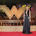 Gal Gadot na premiere de 'Wonder Woman' (Mulher Maravilha) na Cidade do México- 27/05/2017 x55