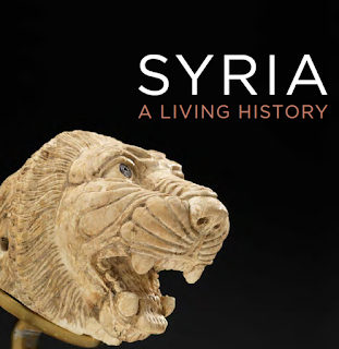 https://www.agakhanmuseum.org/sites/default/files/downloadable/AKM_EXH_Syria-exhibition-companion-book.pdf