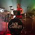 GIG REVIEW: Jack Garratt | 170 Russell | MELB | 20.7.16