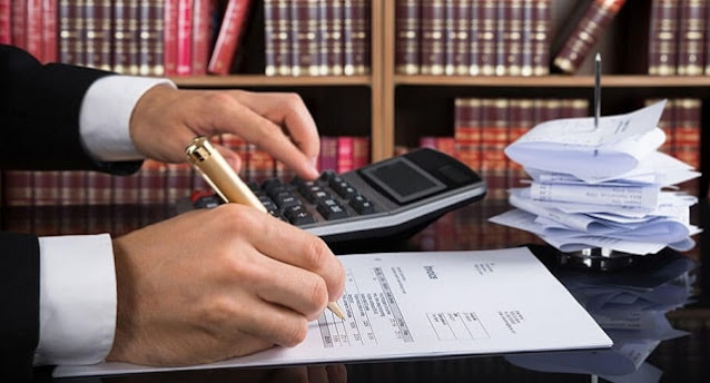 common types of attorney fee arrangements lawyer billing