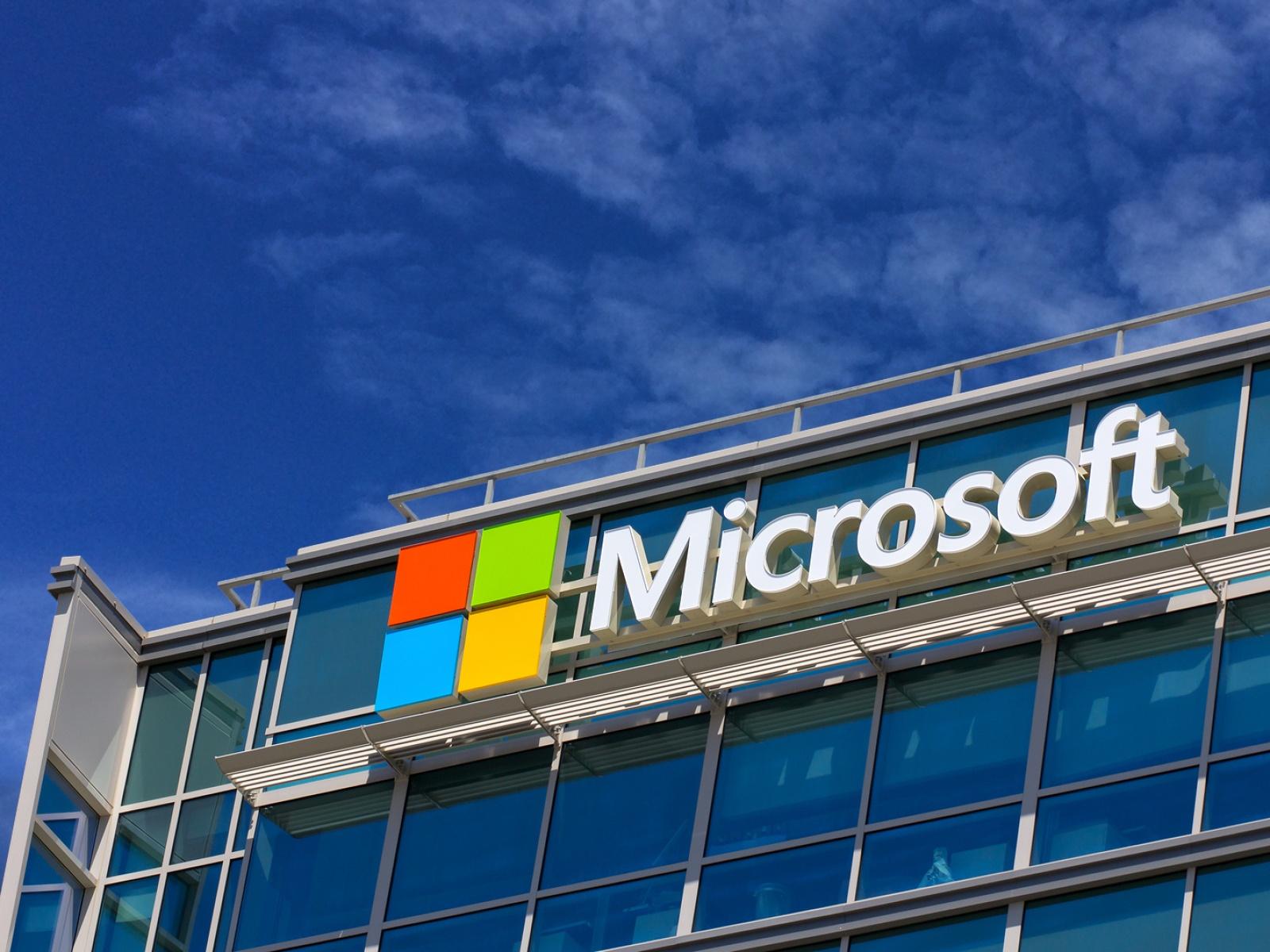 Microsoft meluncurkan Windows 11