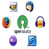 تعريف البرامج مفتوحة المصدر