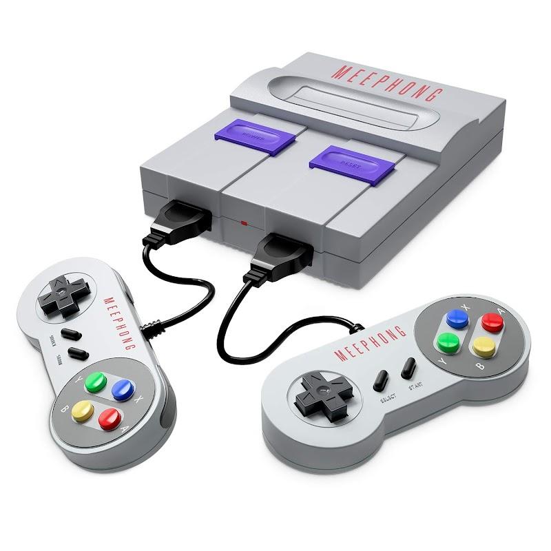 Beza Permainan Game Zaman Dulu Dengan Game Zaman Sekarang