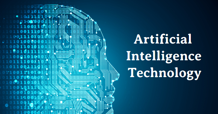 AI Technology Tracks Employees to Keep Social Distancing