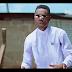 VIDEO | Nacha - Mnachanganya | Download