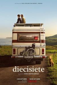 Dezessete (2019) Dublado 1080p