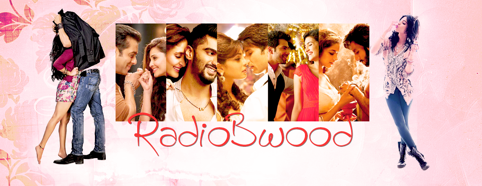Radio Bwood-Polskie Radio Bollywood
