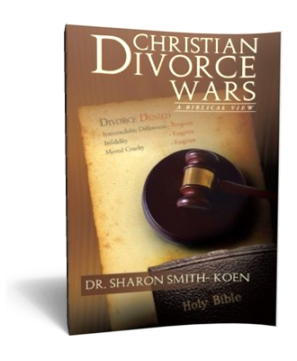 Christian Divorce Wars Video Review