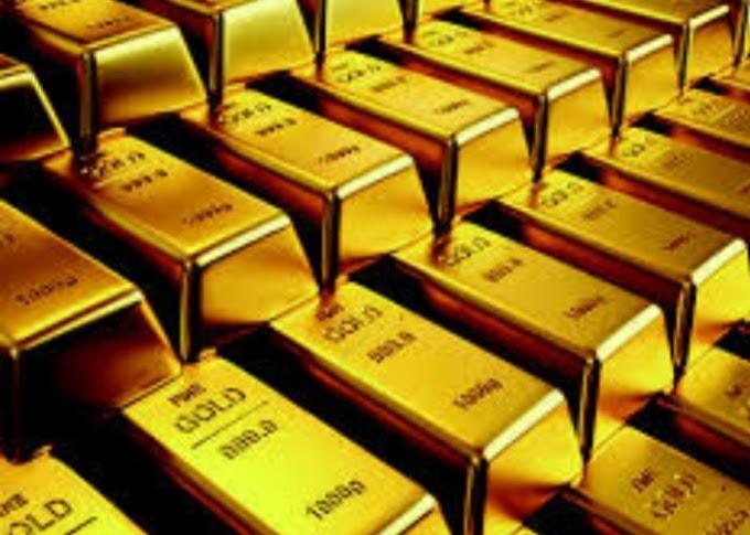 सोना व्यापारियों ने कहा: हम तो हॉल मार्क से कर लेंगे व्यापार, घर में पड़े हुए बिना हॉल मार्क के सोने का क्या होगा, पहले शासन अपनी तैयारी पूरी कर ले
