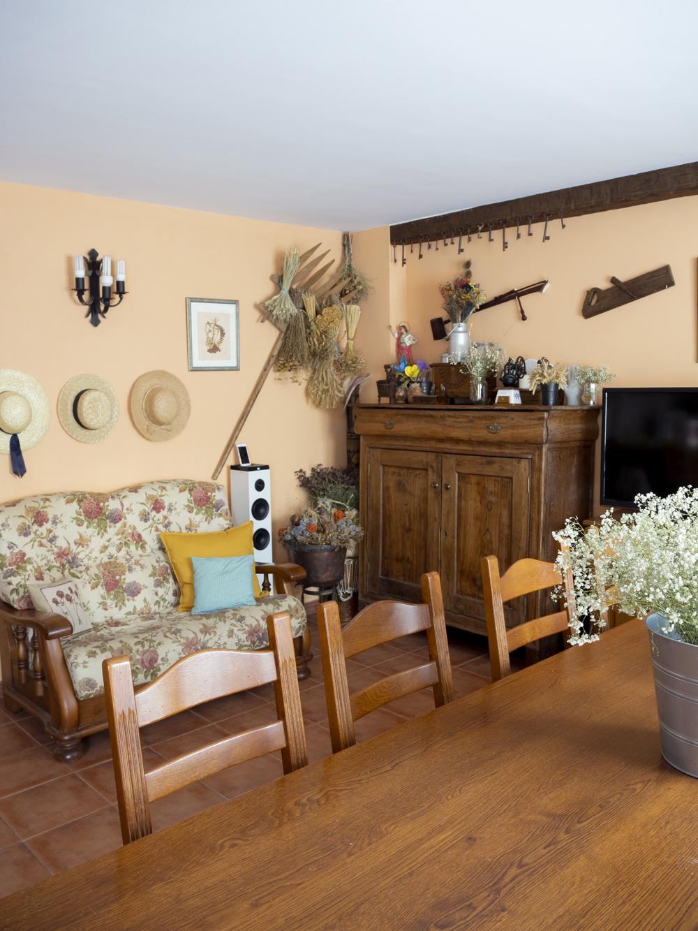 ¿Qué debe tener un espacio para celebrar en casa_Decorar en familia12