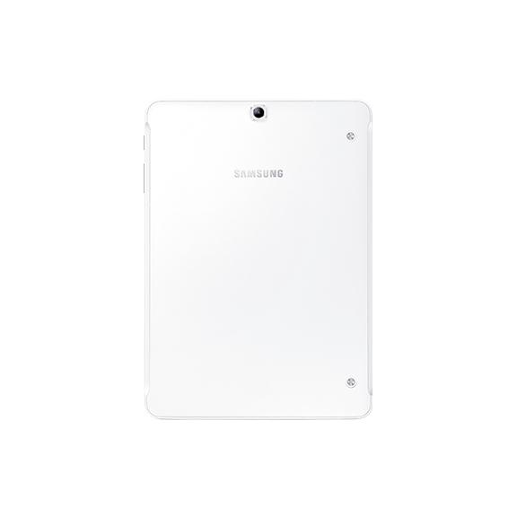صور هاتف Galaxy Tab S2