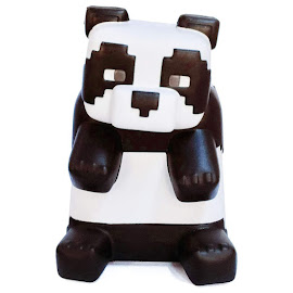 Minecraft Adventure Chest Panda Other Figure