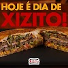 Xizito Delivery