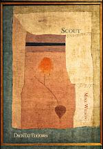 Scout, de Mike Wilson