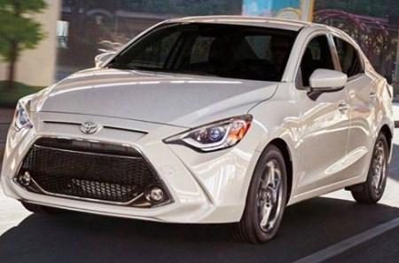 2019-Toyota-Yaris-sedan-white