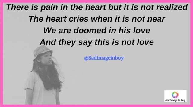 Sad Girl Images With Quotes | sad images girl, sad pic girls, sad wallpapers of girls in love