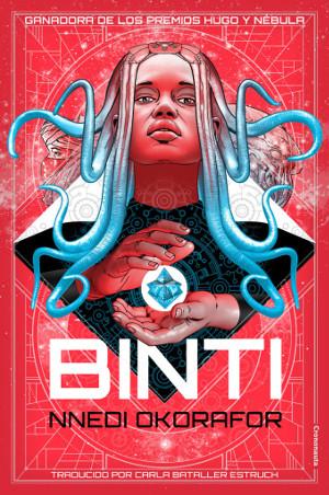 cubierta-libro-binti