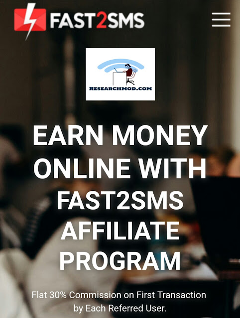fast2sms sidtalk website, fast2sms api, fast2sms documentation, fast2sms rates, fast2sms python, fast2sms php api, fast2sms api c#, fast2sms coupon code