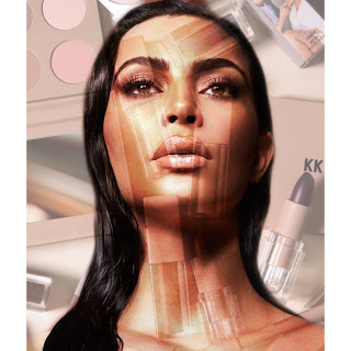 Kim Kardashian expanding KKW beauty with her next stop being skincare