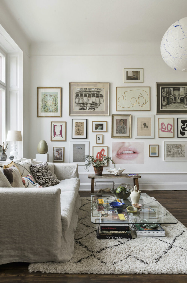 Welcome to Emely's Calming Swedish Sanctuary