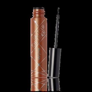 Eye Liner με Glitter Very Me Απόχρωση: Copper Κωδικός: 31050 Δίνει Bonus Points 3