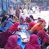 SMA Negeri 1 Cilamaya Kab.Karawang Laksanakan Kurban Satu Ekor Sapi