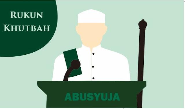 https://abusyuja.blogspot.com/2019/09/rukun-rukun-khutbah-jumat-lengkap-dengan-penjelasannya.html