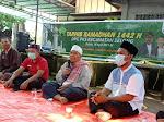 DPC PKS Selong Adakan Acara Kiat Sehat di Bulan Ramadhan