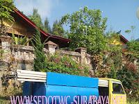 KURAS WC SURABAYA +6285732358519