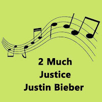 2 Much Lyrics