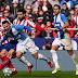 Liga : L'Atlético Madrid bute sur la lanterne rouge... (Vidéo)