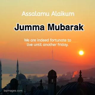 jumma mubarak images quotes