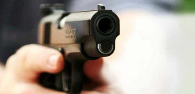 Kisah Unik: Seorang Remaja Perempuan Berhasil Lolos dari Perampokan Bersenjata dengan Memberi Nasihat