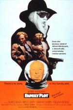cine-policiaco-anos-70