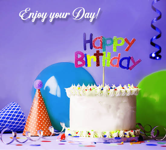20+ Best Hd Happy Birthday Cards | Happy Birthday Wishes Quotes HD