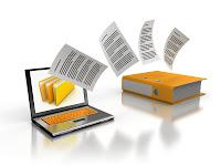 Tech Expert Q&A - Contract Management