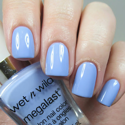 Wet-n-Wild-Breeze-on-By-Swatch