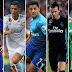 Lịch thi đấu vòng 27 La Liga 2021 trên VTVCab