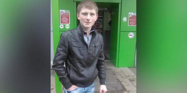 В Подмосковье 19-летний парень ценою собственной жизни спас прохожую от стаи собак