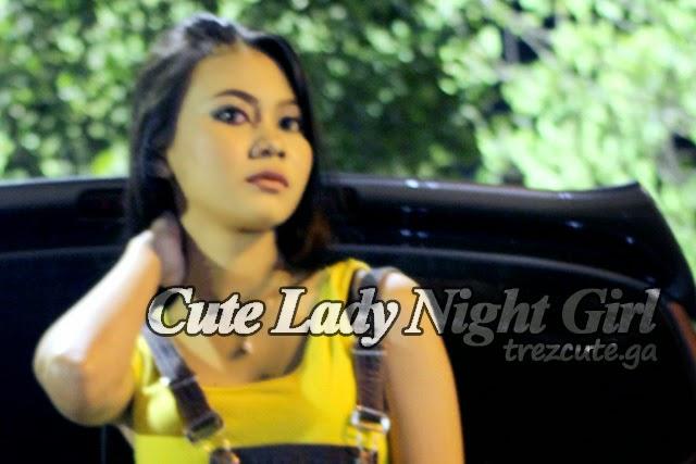 "Threz Model Banyumas In the ""Cute Lady Night Girl"" 01 - trezcute.ga | Tata Rias oleh Estiariani.ga | Foto oleh : Klikmg Foto Bandung"