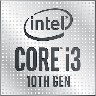 10th gen core i3