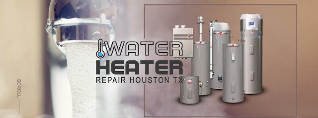 https://waterheaterrepairhoustontx.com/